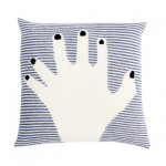 fancyfingerpillow_darkblue
