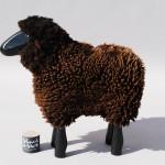 403_Fell-braun,-Holz-schwarz.Ausschnitt-Katalog-jpg