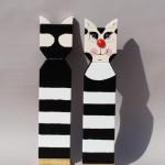 Tischlatte-Katze.1