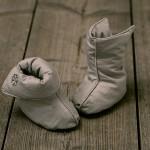 grey_socks