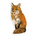 770-gd-CL015_renard_large