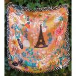scarf-paris-garden-300