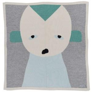 little peppe blanket